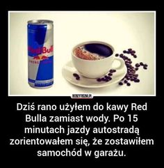 Zdjęcie Funny Picture Quotes, Funny Pictures, Reaction Pictures, Best Memes, Dankest Memes, Wtf Funny, Funny Jokes, Polish Memes, Funny Mems
