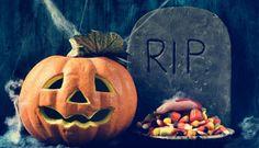 Olvasd el és hallgasd meg a Halloween történetét és válaszolj a kérdésekre is!