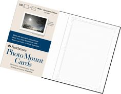 695 Best Card Making 134594 Images In 2019 Making Cards Card