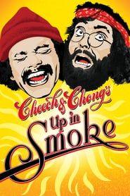 Streaming Up In Smoke 1978 Full Hd Movie Online Download Movie Hd Up In Smoke 1978 Up In Smoke Full Movie Hd Smokin Movies Up In Smoke Cheech And Chong