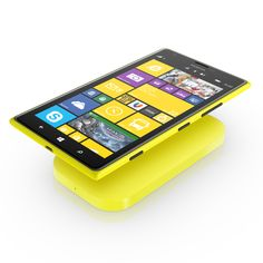 Nokia Lumia 1520 to offer online merchant Amazon.com   I've made ​​available a new action to Amazon.com online merchant offering the Nokia Lumia 1520 phablet just only $ 49.99 at contracting, a device costing $ 629 price without commitment.