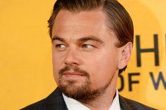De volta ao cinema, Steve Jobs pode ser interpretado por Leonardo DiCaprio - Blue Bus