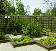 adorable vegetable garden design raised beds decorative vegetable garden fence ideas