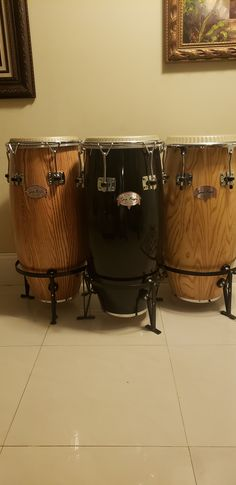 Afro Cuban, Drums, Play, Congas, Percussion, Drum, Drum Kit