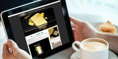 Gold 4 You NEWS: 14 korzyści z prowadzenia biznesu wraz Global Inte...