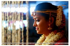 Wedding Candid Photography in madurai Candid Photography, Outdoor Photography, Children Photography, Engagement Photography, Post Wedding, Wedding Shoot, Dream Wedding, Wedding Reception Photography, Pondicherry