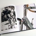 """""""The Competition Bicycle"""" Photo Book – Rizzoli"""