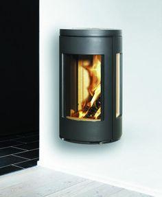 palazzetti pelletofen lola 9 kw pellet kamin ofen pellets. Black Bedroom Furniture Sets. Home Design Ideas