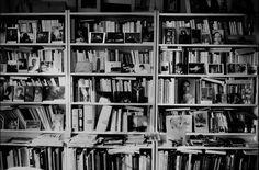 Картинки по запросу herve guibert bibliotheque