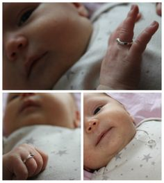 Babtism ring Christening, Holding Hands, Ring, Rings, Jewelry Rings