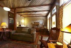Cedar Dreams Inn