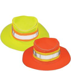 e0260327d27538 30 Best High Visibility Headwear images | Hard hats, Helmets ...