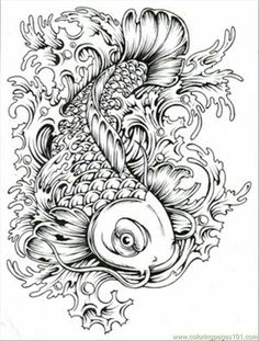 Japanese Coloring Pages Printable Page Japan Concept By Countries