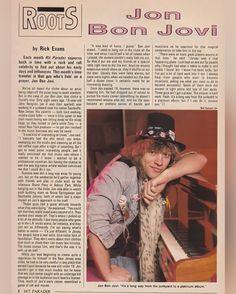 Bon Jovi 80s, Jon Bon Jovi, Baseball Cards, Funny, Star, Funny Parenting, Hilarious, Stars, Fun