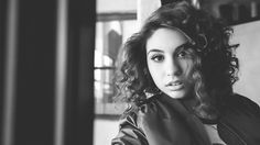 Alessia Cara – Songs, Playlists, Videos and Tours – BBC Music