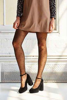 c2b939ad2180 Heels + Wedges for Women. Black ...
