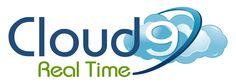 Cloud Hosting from myownasp.com @myownasp