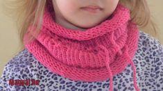 Őszi sapka és nyakmelegítő pillangómintával - Magyal.hu Lany, Crochet, Fashion, Creative, Moda, Fashion Styles, Ganchillo, Crocheting, Fashion Illustrations