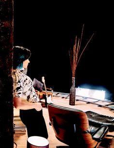 Demi Lovato ft. Olly Murs ~ Up