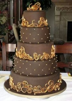 Chocolate best