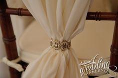Tuscany Wedding in luxury relais Siena For information e-mail: info@italianweddingplanners.com