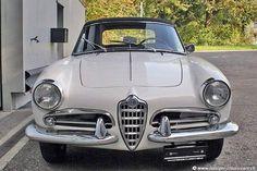 Alfa Romeo Giulietta Spider, Alfa Romeo Spider, Manual, Workshop, Cars, Atelier, Textbook, Work Shop Garage
