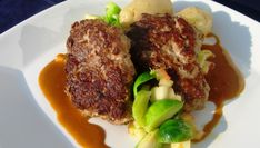 Fun Cooking, Fall Recipes, Nom Nom, Herbalism, Steak, Food And Drink, Beef, Dishes