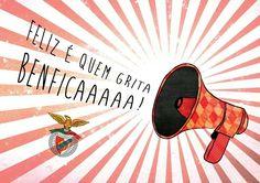 Benfica Benfica Wallpaper, Portuguese Words, Football, Soccer, Happy, Rouge, Futbol, American Football, Soccer Ball