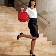 Bewerben mit dem passenden stilvollen #Outfit für deine Kaderstelle http://www.fashionpaper.ch/fashion/bewerben-mit-dem-passenden-stilvollen-outfit-fuer-deine-kaderstelle/  #wolford #gretchen #swissblogger #swissblog #fashionblog #fashionblogger #peterkaiser #fhs #fhssg #fashionita #fashion #fashionpaper