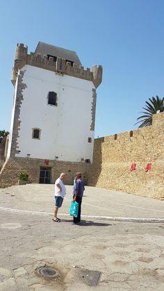 Asilah - Marrocos