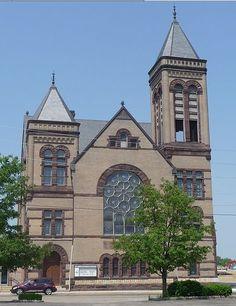 115 Best My Hometown Springfield Ohio Images Springfield Ohio
