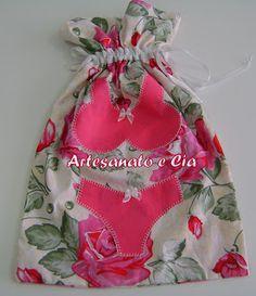 Artesanato &Cia: 2012-06-17