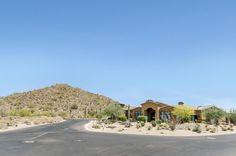 4327 N Sonoran Heights Circle, Mesa AZ 85207 - Photo 36