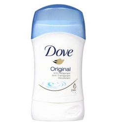 The beautiful thing about this deodorant : Yes, 24 hr protection, but that's a given . It's the only deodorant with Dove moisturising cream : the beauty ingredient proven to improve the look and feel of underarm skin. Dove Deodorant, Rattan Coffee Table, Decorating Coffee Tables, After Shave, Shaving, Makeup Tips, Water Bottle, Blog, Skin Care
