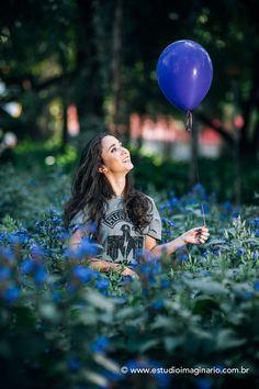 book-fotos-15-anos-festa-senior-photography-photo-estudio-para-fazer-book-bh-belo-horizonte-melhores-criativas-naturais-estudio-studio-_ADR9390.jpg (1065×1600)