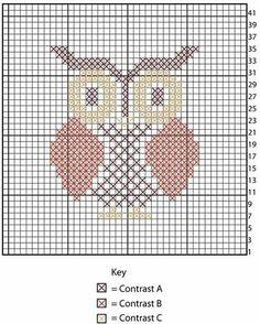 b6be8e8c77150725d801b0dc8332e4e5.jpg (500×623)
