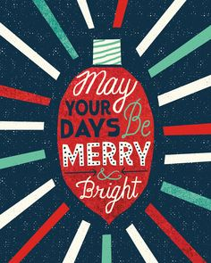Festive_Holiday_Light_Blub_Merry_and_Bright.jpg