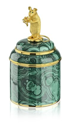 Design Apartment, Lucky Colour, Antique Collectors, Year Of The Rat, Emerald Color, Teal Green, Malachite, Scented Candles, Favorite Color