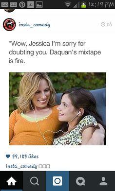Hahahahaha. Instagram memes. Mixtape memes