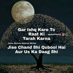 Self Quotes, Words Quotes, Sayings, Amazing Quotes, Cute Quotes, Hindi Quotes, Islamic Quotes, Screen Short, Sajid Khan