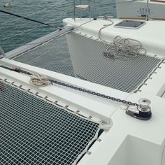 catamarano rete - Cerca con Google