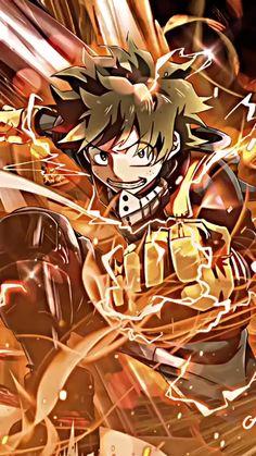 Izuku Midoriya Deku-Boku no Hero Live Wallpaper - Anime & Manga My Hero Academia Shouto, My Hero Academia Episodes, Hero Academia Characters, Anime Characters, Anime Wallpaper Live, Hero Wallpaper, Sao Anime, Anime Art, Live Wallpapers
