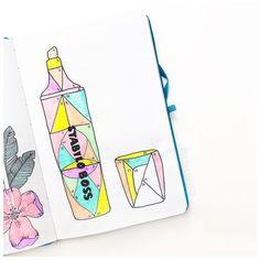 39 Best midori travelers notebook images in 2015 | Calendar