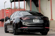 Kia Optima Turbo, Kia Optima K5, Jeep, Vehicles, Board, Google, Cars, Style, Jeeps
