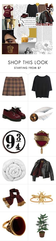 """""""LONG LIVE THE RECKLESS AND THE BRAVE"""" by faded-pictures ❤ liked on Polyvore featuring Jigsaw, Oris, Universal, Brinkhaus, Toast, Beautiful People, Jennifer Behr, Rock 'N Rose and gottatagrandomn3ss"""