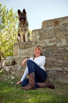 Straja is a Board Certified, Registered Clinical Art Therapist and a pioneer in art and animal-assisted psychotherapy. She accepts clients on an individual and group basis. Straja has a private. Strawberry Moons, King Photo, Movie Magazine, Counseling, Magazines, Google Search, City, Artist, Dogs