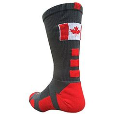 Mens Crazy Socks Designname Socks Athletic Dress Crew Socks For Softball