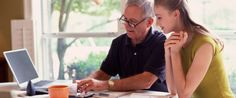 Sanity-Saving Secrets For Caring For Your Aging Parents