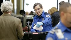 Quiénes serán afectados por el endurecimiento de la política de visas a Estados Unidos - BBC Mundo