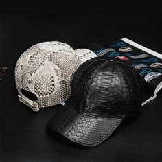Custom Reflective Running Hat Best Waiter Ever Embroidery Polyester One Size